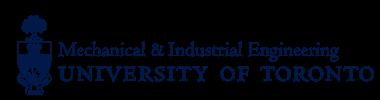 Crest and Wordmark for Enterprise Integration Laboratory – EIL